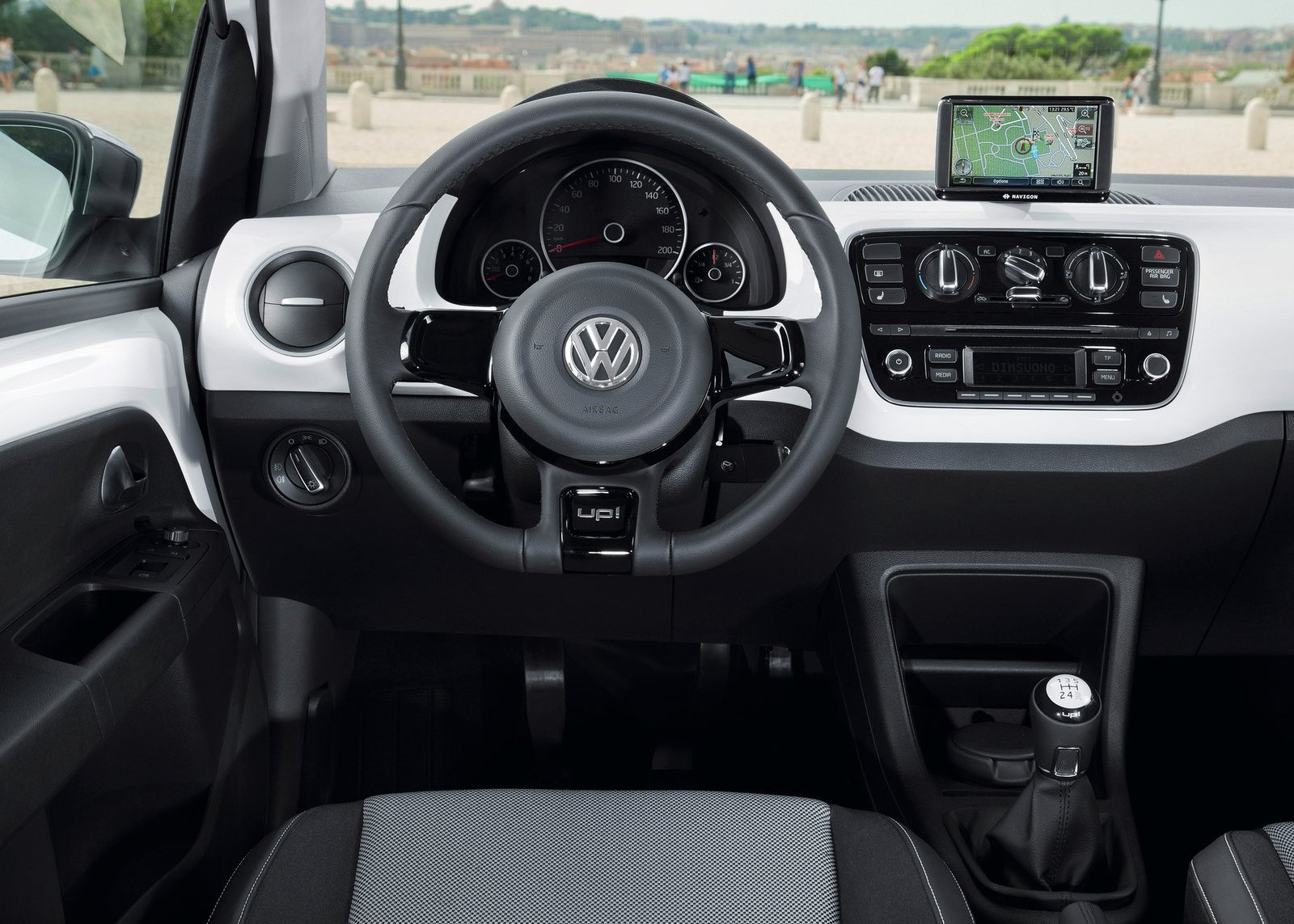 Stunning Volkswagen Interieur Ideas - Trend Ideas 2018 ...