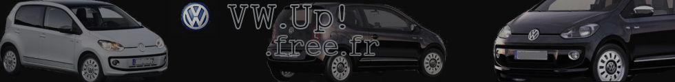 Logo de http://vw.up.free.fr/